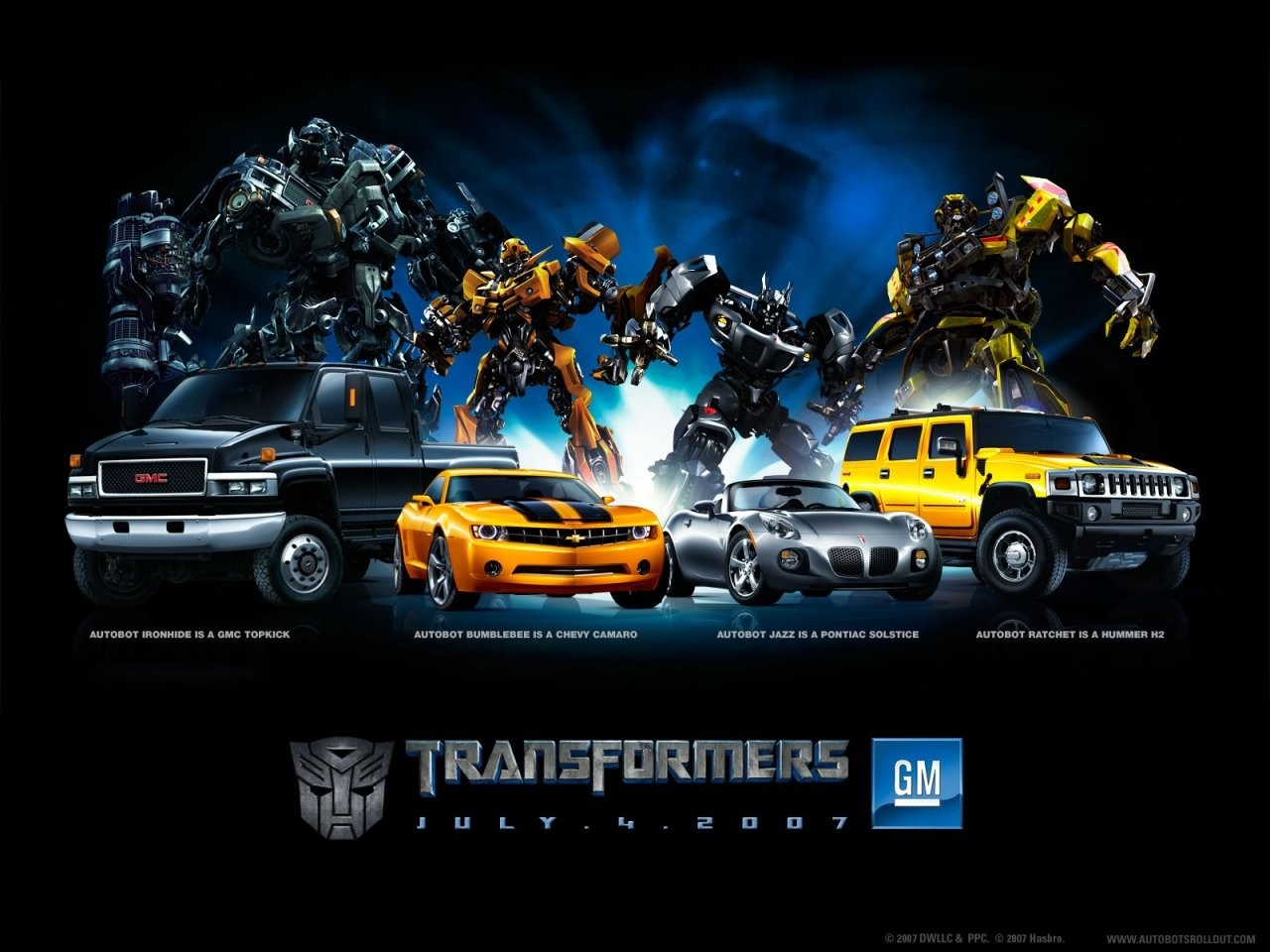 http://www.gtafiles.ucoz.co.uk/FilmPictures/transformers.jpg